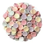 Smarties Tablets - 10lbs