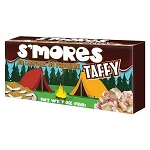 S'mores Taffy Box - 15ct