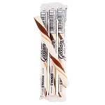S'mores Old Fashioned Stick Candy - 80ct