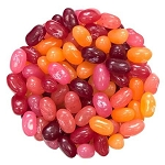 Snapple Jelly Belly Mix - 10lbs