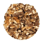 Snickers Chopped Fine Topping - 5lbs