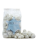 Snowballs - 7oz - 20ct