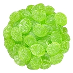 Sour Apple Drops - 10lbs