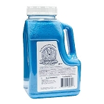 Sour Blue Raspberry Pucker Powder - 32oz
