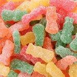 Sour Patch Kids - 5lbs
