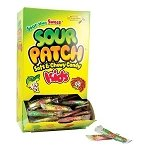 Sour Patch Kids - 240ct