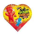 Sour Patch Kids Heart Box - 6ct