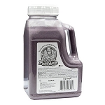 Sour Purple Grape Pucker Powder - 32oz