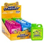Sour Sneaky Candy Stardust - 12ct