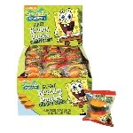 SpongeBob Krabby Patties Changemaker - 36ct