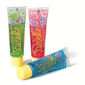 Super Sour Squeeze Pops - 18ct