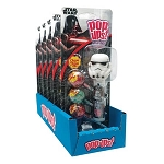 Star Wars Pop Up Blister Packs - 6ct