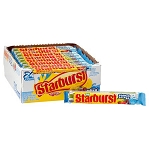 Starburst Summer Splash - 24ct