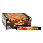 Starburst Sweet Heat - 24ct
