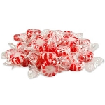 Starlight Mints - 30lbs