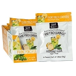 Sugar-Free Lemonade Gum - 12ct