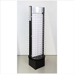 Sunglass Rack Tower - 120