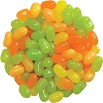 Sunkist Citrus Mix Jelly Belly - 10lbs