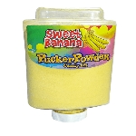 Sweet Banana Pucker Powder - 9oz