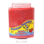 Sweet Strawberry Pucker Powder - 9oz