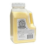 Sweet Yellow Banana Pucker Powder - 32oz