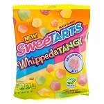 Sweetarts Whipped & Tangy - 12ct