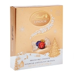 Lindt Assorted Chocolate Truffles Gift Boxes