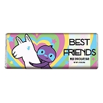 Best Friends Chocolate Bars