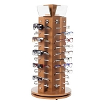 Cherry Counter Eyewear Spinner
