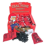 Coal Mine Gum Nuggets