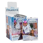 Disney Frozen 2 Fun Pack and Lollipop