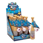 Dubble Bubble Big Sluggers - 12ct
