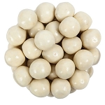French Vanilla Malt Balls