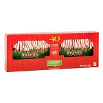 Giant Candy Cane Packs