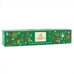 Godiva 6 Piece Holiday Truffles Boxes