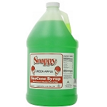Green Apple SnoCone Syrup