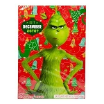 Grinch Advent Calendars