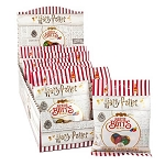 Jelly Belly Harry Potter Bertie Botts 1.9oz - 12ct