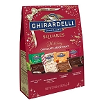Ghirardelli Holiday Chocolate Assortment