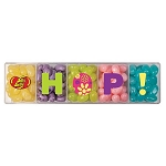 Jelly Belly Hop Acetate Gift Boxes