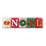 Jelly Belly Noel Gift Boxes