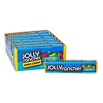 Jolly Rancher Strawberry and Green Apple - 12ct