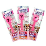 LOL Surprise PEZ Blister Pack - 12ct