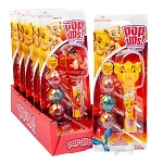 Lion King Pop Up Blister Packs - 6ct