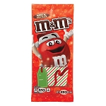 M&M's Minis Chocolate Bars