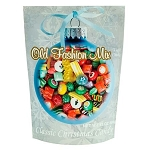 Old Fashion Candy Mix Pouches
