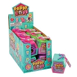 Puppy Love Candy And Toy Surprises