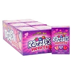 Razzles Hearts Boxes