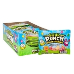 Sour Patch Chicks & Bunnies Packs