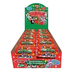 Santa's Toy Chest & Gummies